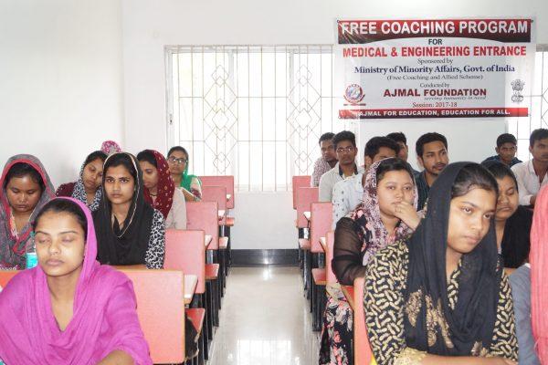 free-coaching-min